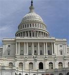 Studium in USA: Weißes Haus