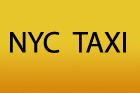 Studieren in USA: Taxi in USA